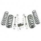 Teraflex 1141300 kit de suspension
