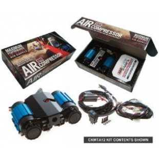 ARB CKMTA12 Compresor de Aire