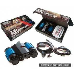ARB CKMTA24 Compresor de Aire