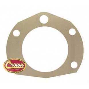 Crown Automotive crown-3141320 Eje Trasero y Diferencial