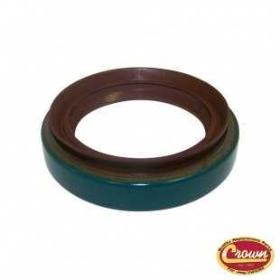 Crown Automotive crown-4798125 caja transfer