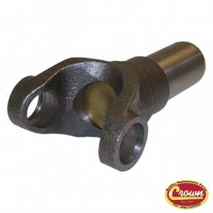 Crown Automotive crown-4882714 Yoke