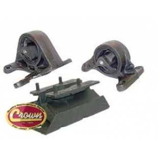Crown Automotive crown-52059226K-E Motor