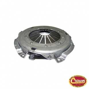 Crown Automotive crown-53002711 Discos-Mazas y Mangueras