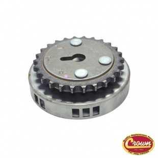 Crown Automotive crown-53021291AF Motor