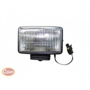 Crown Automotive crown-55054739 Iluminacion y Espejos