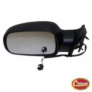 Crown Automotive crown-55155447 Iluminacion y Espejos