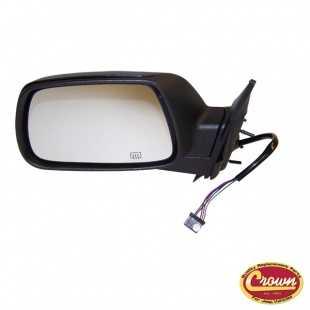 Crown Automotive crown-55156453AE Iluminacion y Espejos
