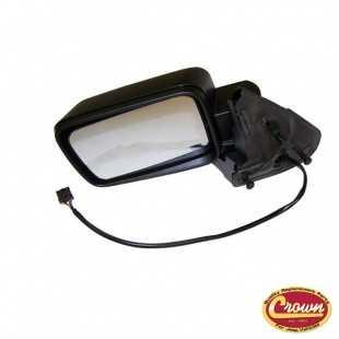 Crown Automotive crown-55157011AD Iluminacion y Espejos