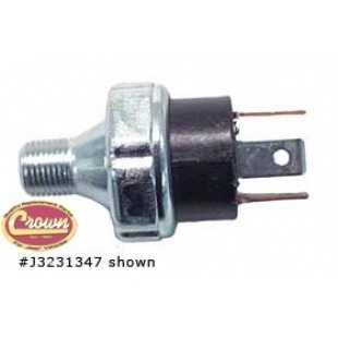 Crown Automotive crown-56026719 Sensor Presion Aceite