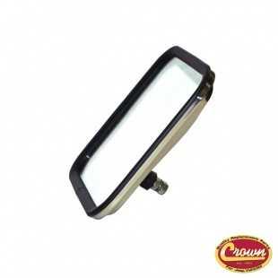 Crown Automotive crown-5751193ST Iluminacion y Espejos