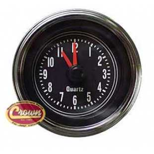 Crown Automotive crown-5761330 Panel instrumentos Wrangler CJ