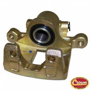 Crown Automotive crown-68020261AB Frenos y Piezas