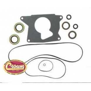 Crown Automotive crown-8125030 Kit de juntas y retenes caja transfer