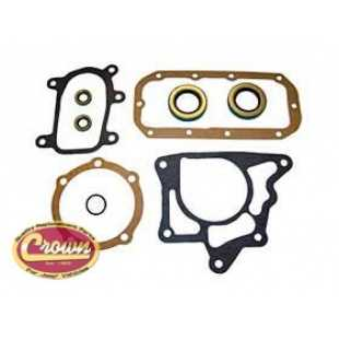 Crown Automotive crown-8130995 Kit de juntas y retenes caja transfer