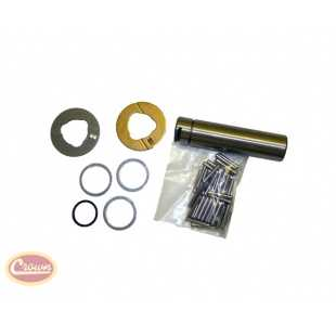 Crown Automotive crown-942115K Kits Jeep Caja Transfer