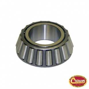 Crown Automotive crown-J3172135 Eje Trasero y Diferencial