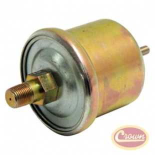 Crown Automotive crown-J5460643 Sensor Presion Aceite