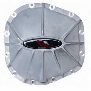 G2 Axle 40-2046AL Tapa de diferencial