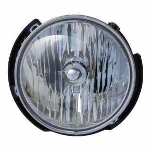Hella 55078151AC Iluminacion y Espejos