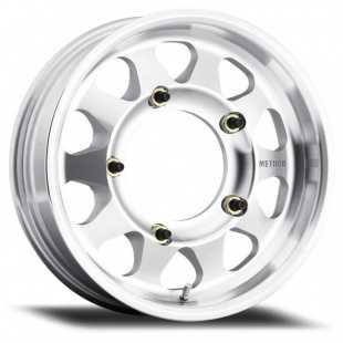 Method MR10164019319N Wheel