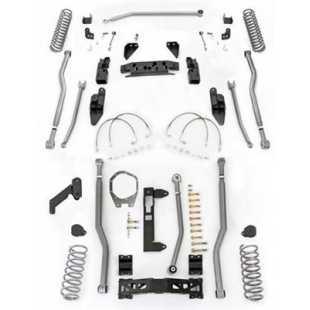 Rubicon Express JK4323 Kit suspensão