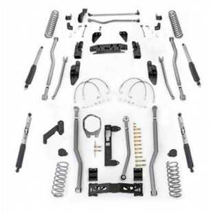 Rubicon Express JK4324M kit de suspension