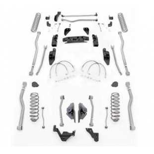 Rubicon Express JK4445 Suspension Kit