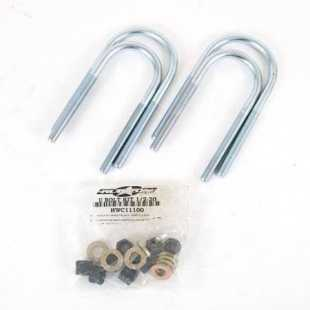 Rubicon Express RE1225 paquet de lames