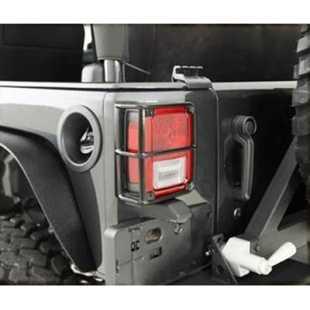 Smittybilt 8665 Accesorios de Jeep