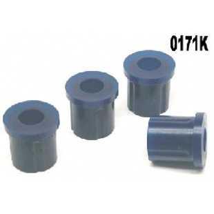 Silentblock poliuretano SuperPro SPF0171K