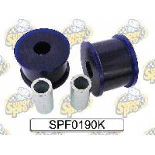 Silentblock poliuretano SuperPro SPF0190K