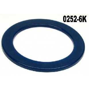 Silentblock poliuretano SuperPro SPF0252-6K