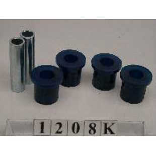 Silentblock poliuretano SuperPro SPF1208K