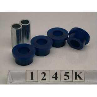 Silentblock poliuretano SuperPro SPF1245K