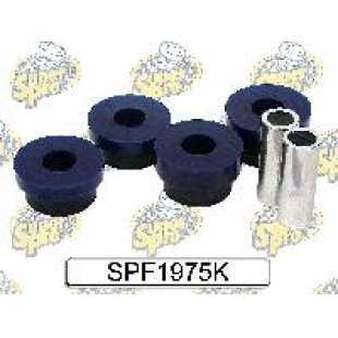 Silentblock poliuretano SuperPro SPF1975K