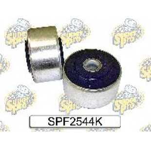 Silentblock poliuretano SuperPro SPF2544K
