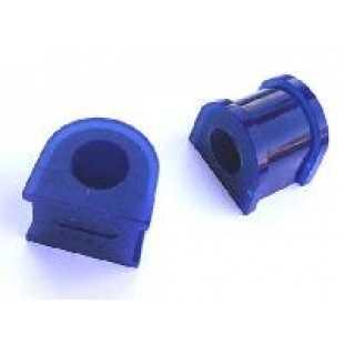 Silentblock poliuretano SuperPro SPF2791-20K