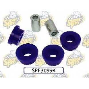 Silentblock poliuretano SuperPro SPF3099K