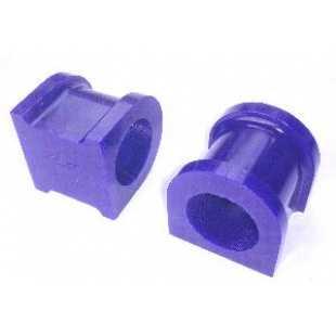 Silentblock poliuretano SuperPro SPF3448-35K
