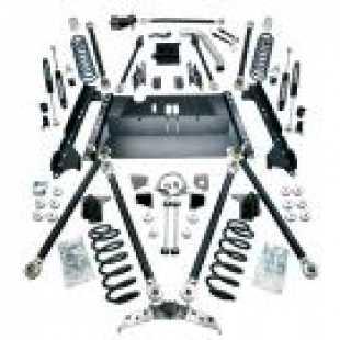 Teraflex 1249575 kit de suspension