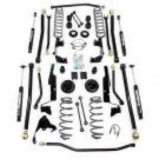 Teraflex 1257600 kit de suspension