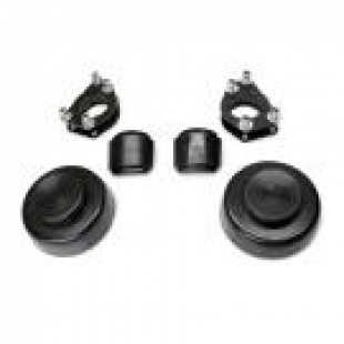 Teraflex 1301200 kit de suspension