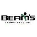 Beam industries