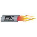 EK Motorsports