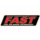 Fast Fuel Systems
