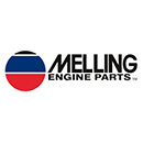 Melling Automotive