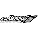 Robby Gordon Wheels