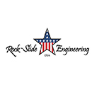 Rock Slide Engineering